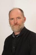 Joachim Pook
