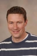 Martin Wilkening
