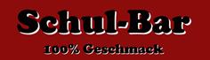 Schul-Bar